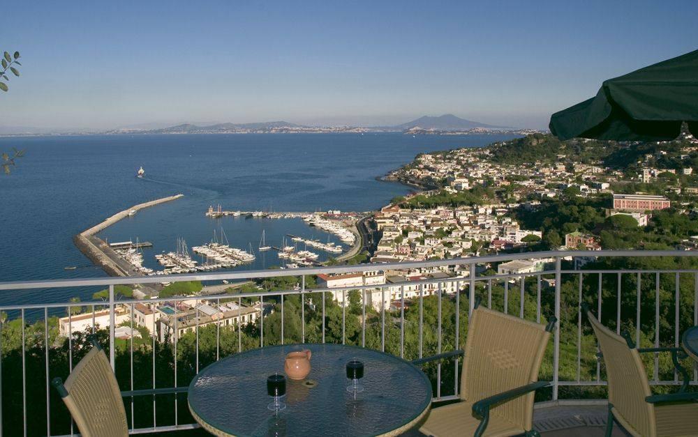 Casamicciola Terme Italy  city photos gallery : ... Ischia, Italy Casamicciola Terme Hotel Reviews TripAdvisor