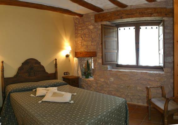 Apartamentos Turisticos Santa Rita