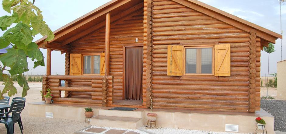 Casa Rural La Venta