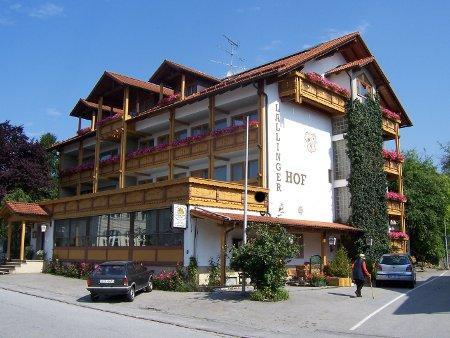 Lallinger Hof