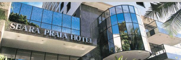 Seara Hotel