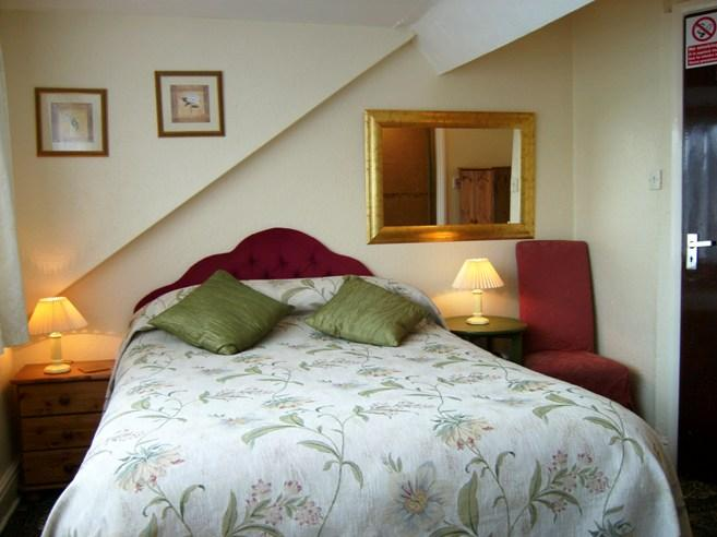 Brun Lea Guest House