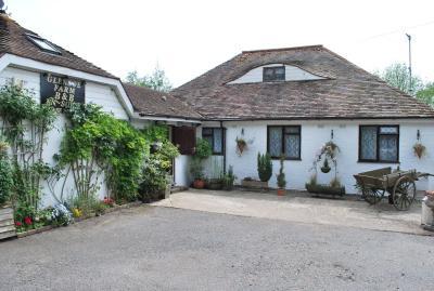 Glencoe Farm