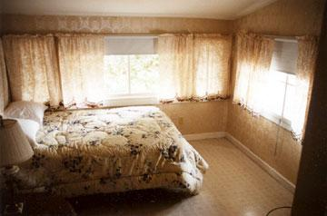 Saratoga Lake Motel