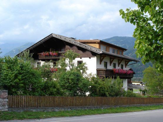 Bauernhof Simiterhof