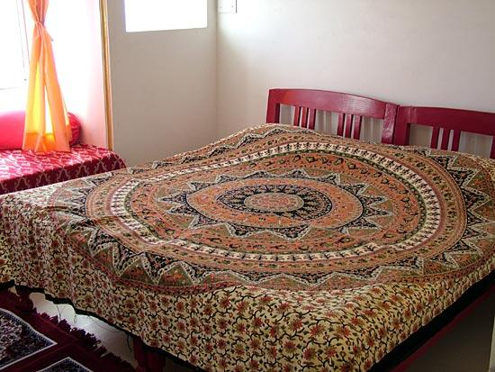 Bhanwar Vilas Guest House