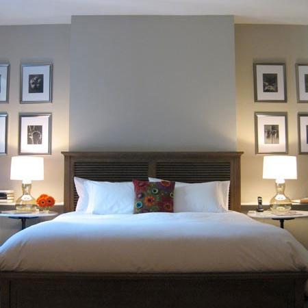 710 Guest Suites