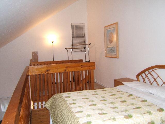 Hobe Loft Motel & Apartments