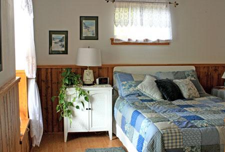 Fox Boro Bed & Breakfast