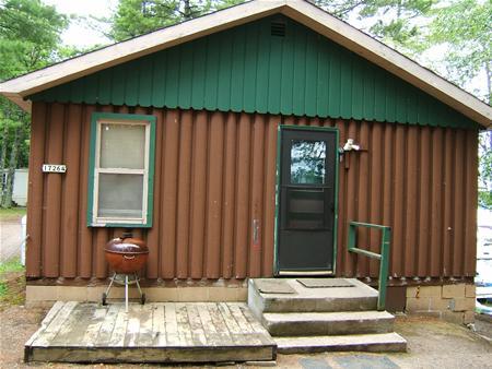 Echo Valley Resort & Campground