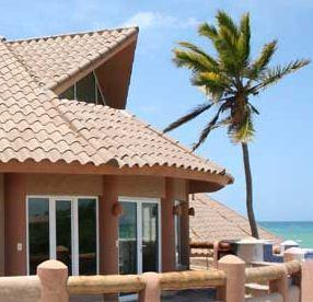 Oasis Cabarete Beach Resort