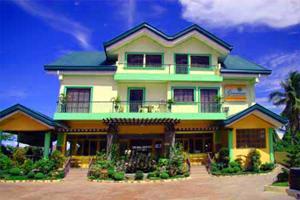 Greenview Hotel Restuarant