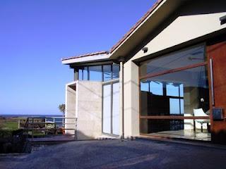 La Portilla Hotel