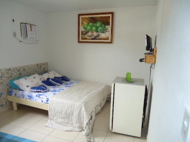Maragua Pousada Hostel
