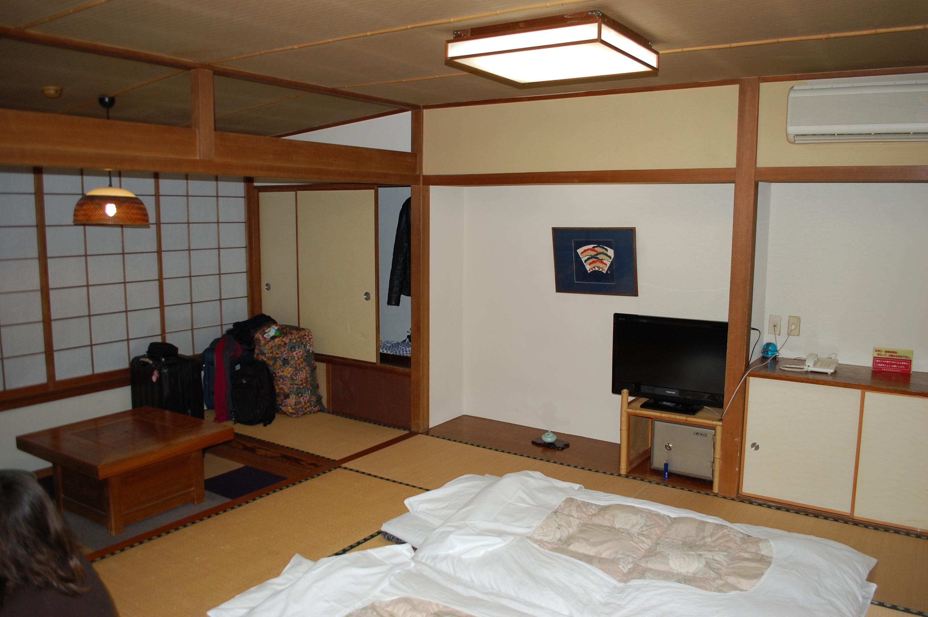 Shunkoso