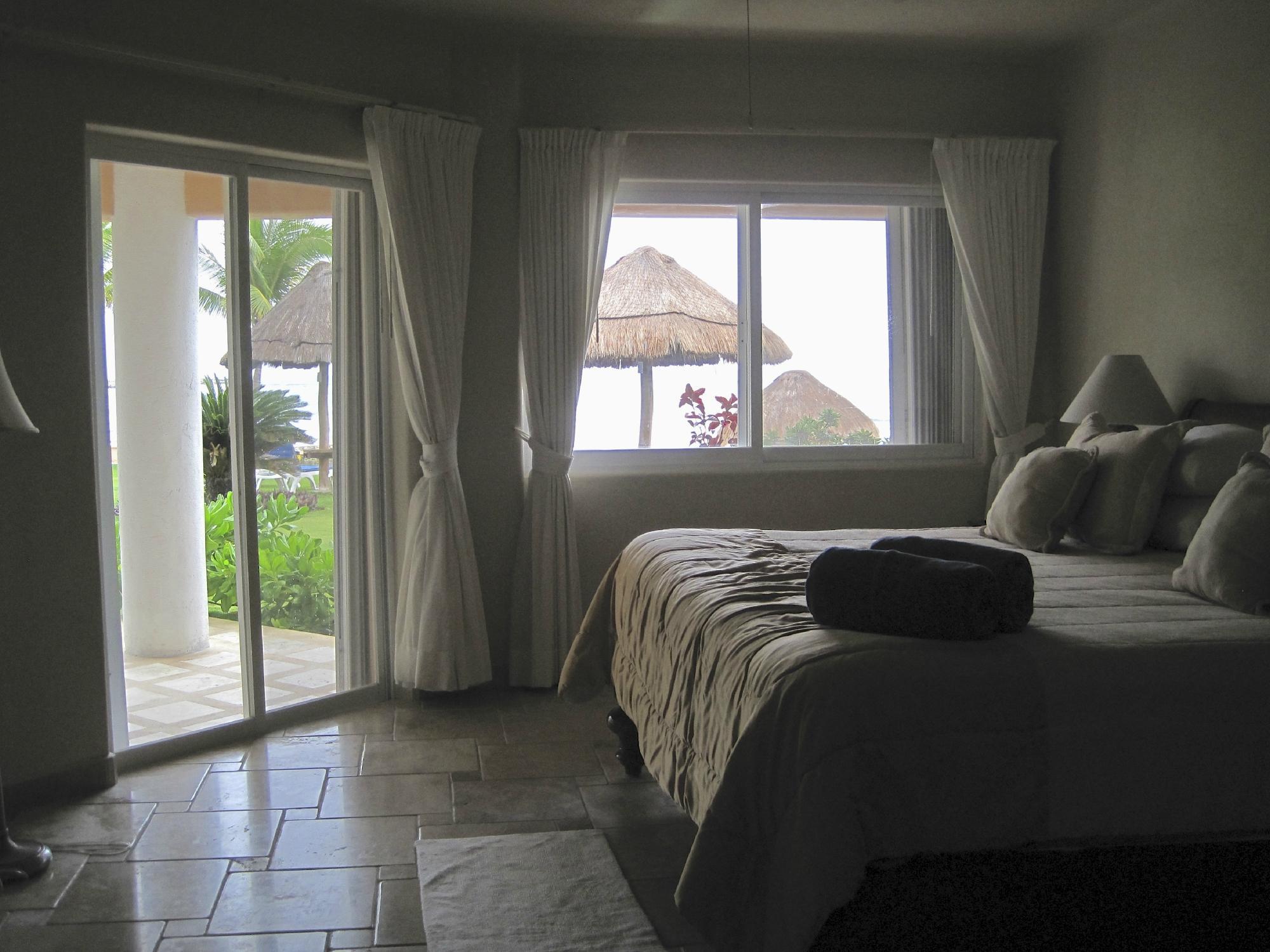 Villas del Mar 2