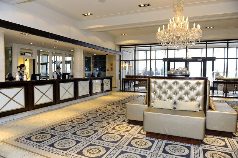 Scandic Park Sandefjord Updated 2017 Hotel Reviews