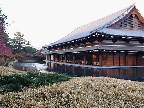 Image result for Ibusuki Hakusuikan Ryokan