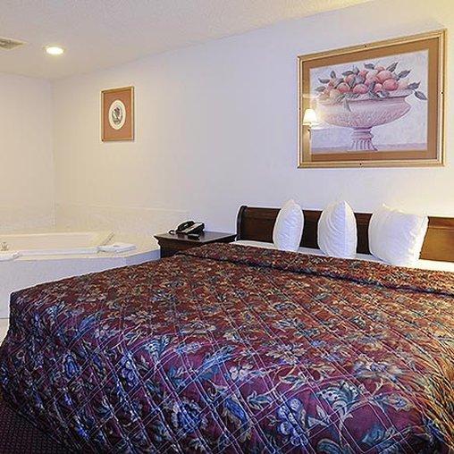 Calumet Park (IL) United States  City pictures : Star Calumet Park Blue Island, IL UPDATED 2016 Motel Reviews ...
