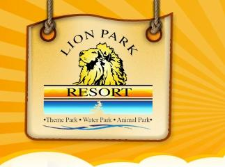 ‪Lion Park Resort‬