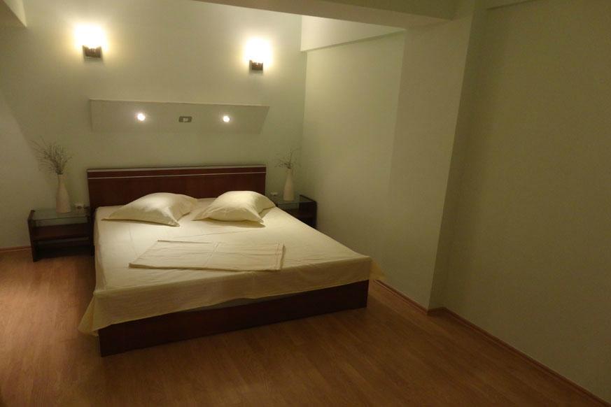 Synconcept Apartments Brasov