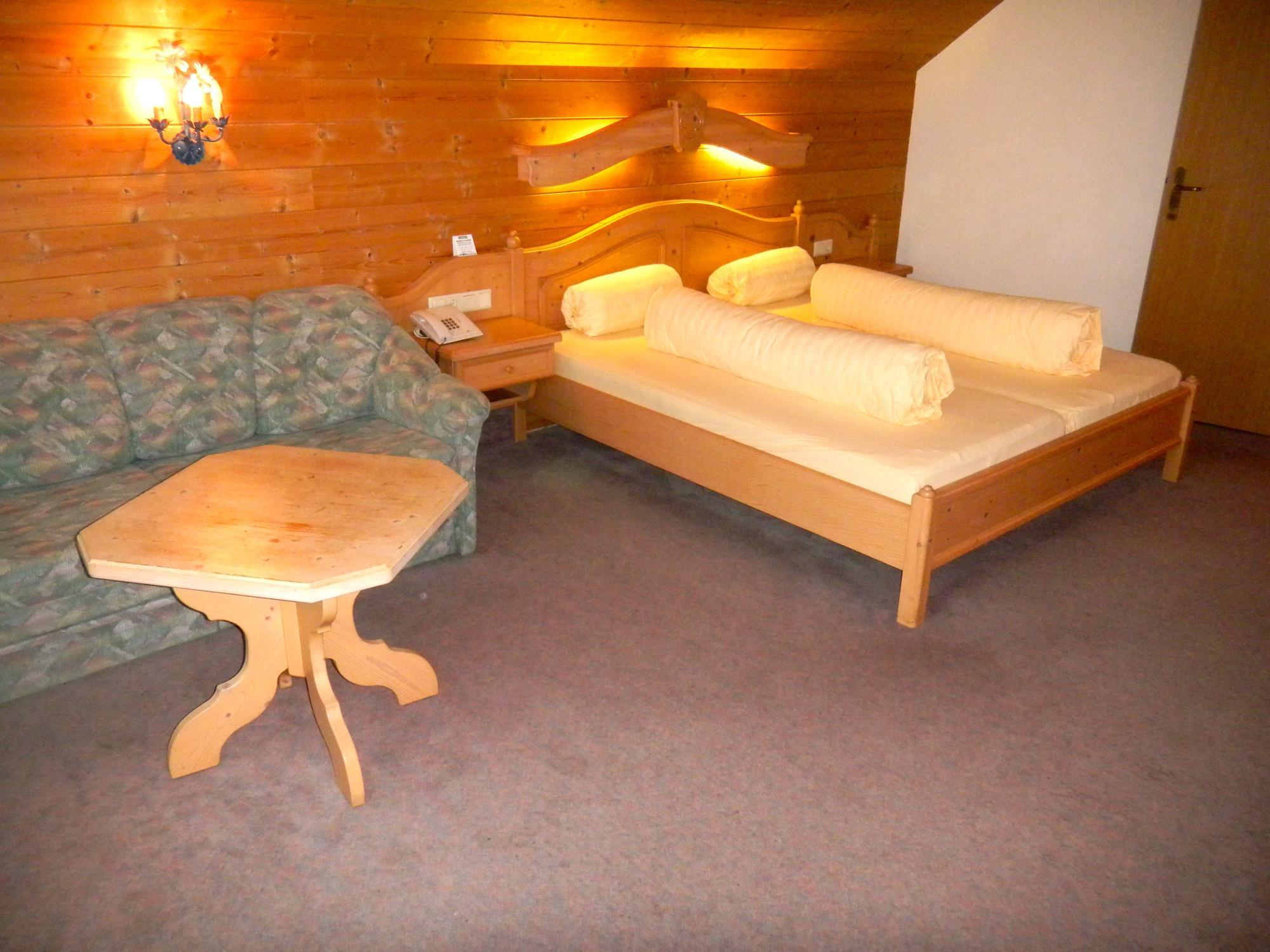 Hotel Gruberhof