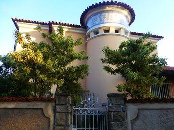 Rio Palazzo