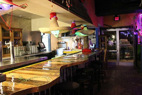 Advisor Nc Raleigh People Black Speed Trip Dating Restaurants