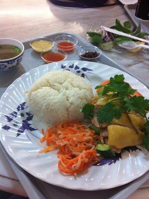 Phuc Deli Viet