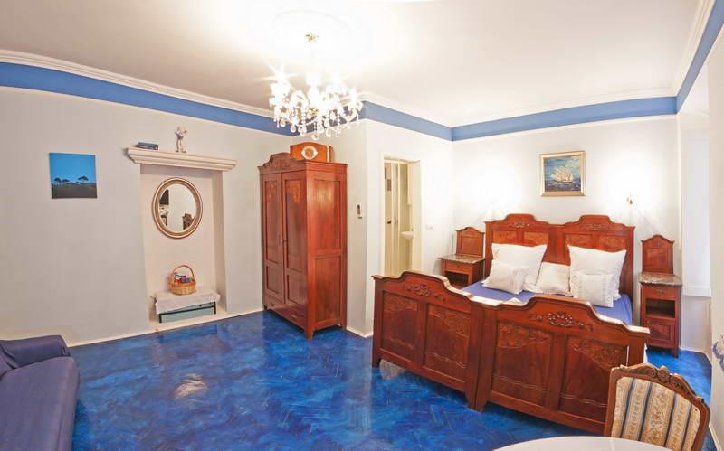 Artemida Apartments Dubrovnik