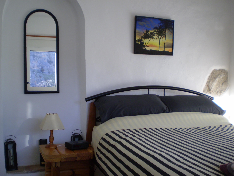 Casa El Corchito