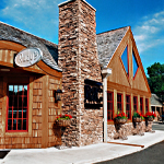 Best Western White Bear Country Inn