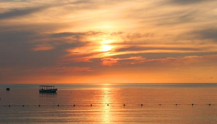 Sunset at the Palms from $277 - UPDATED 2017 Resort (All-Inclusive ...