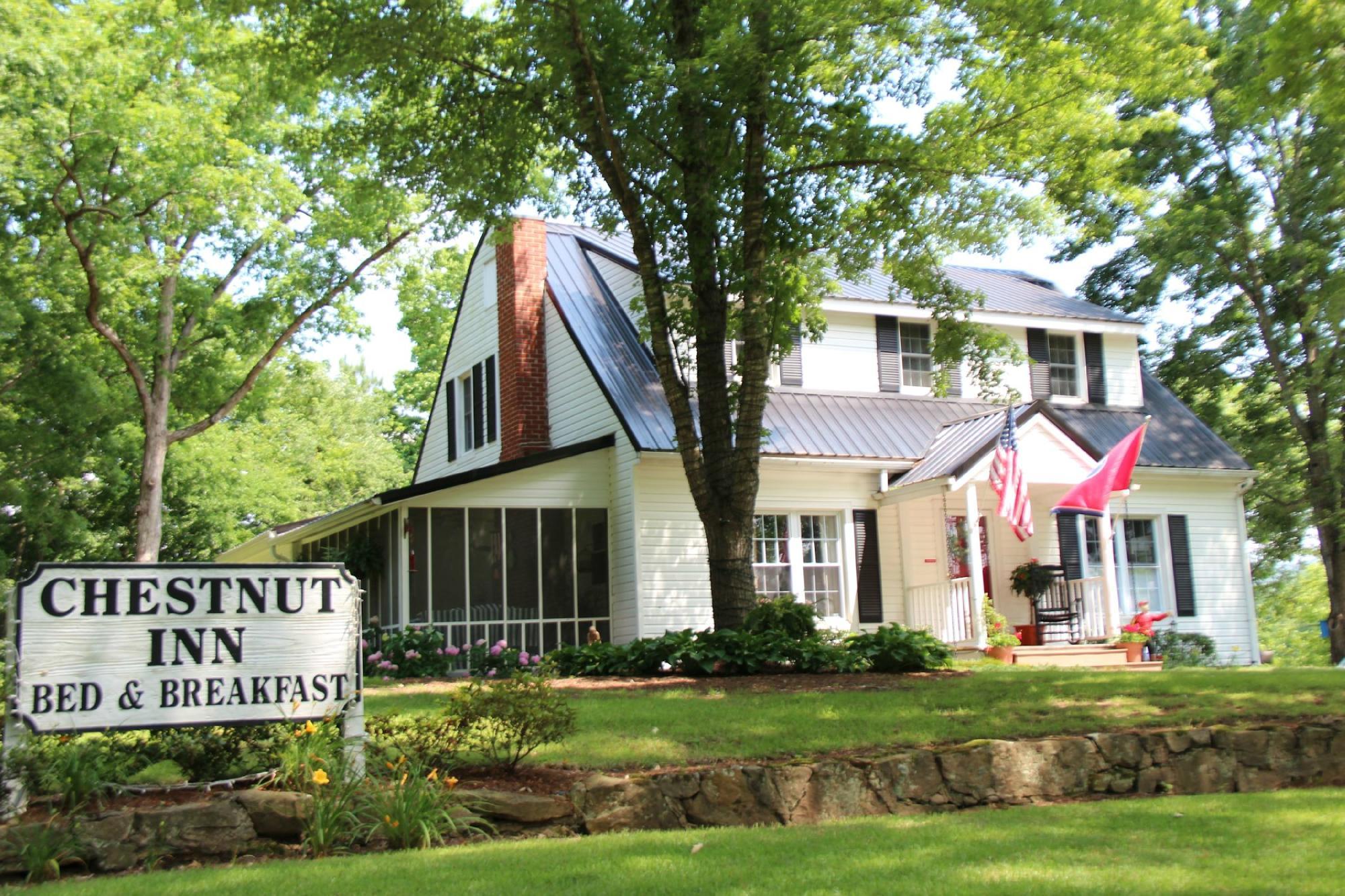 Chestnut Inn