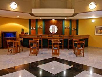Travel Inn Montecattini