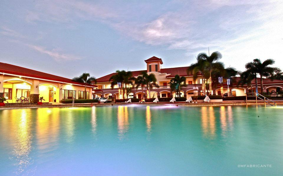 Subic Waterfront Resort And Hotel Updated 2017 Prices Reviews Philippines Tripadvisor