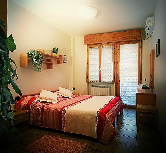 Residence Isola Verde