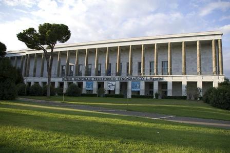 Museo delle Civilta