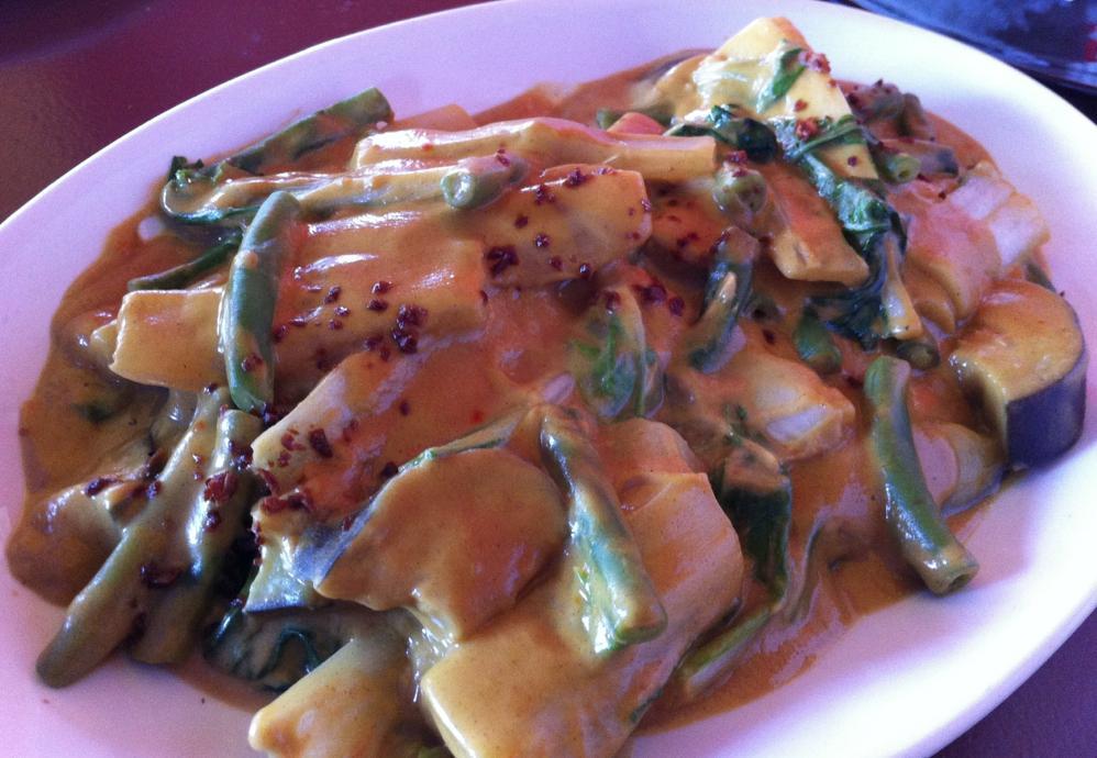 Mc betlogs authentic chinese filipino cuisine for Authentic filipino cuisine