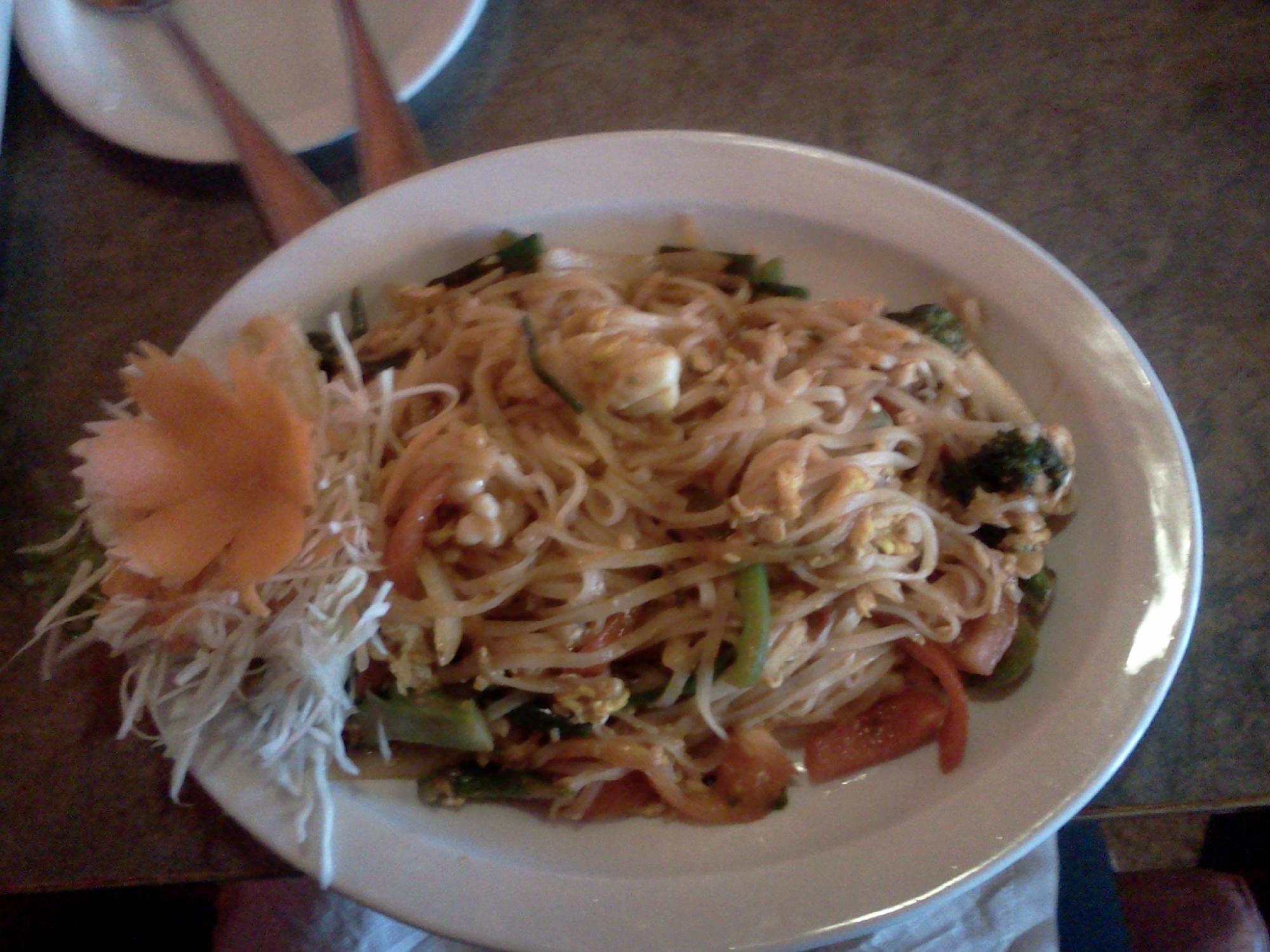 aloy thai boulder menu prices restaurant reviews tripadvisor