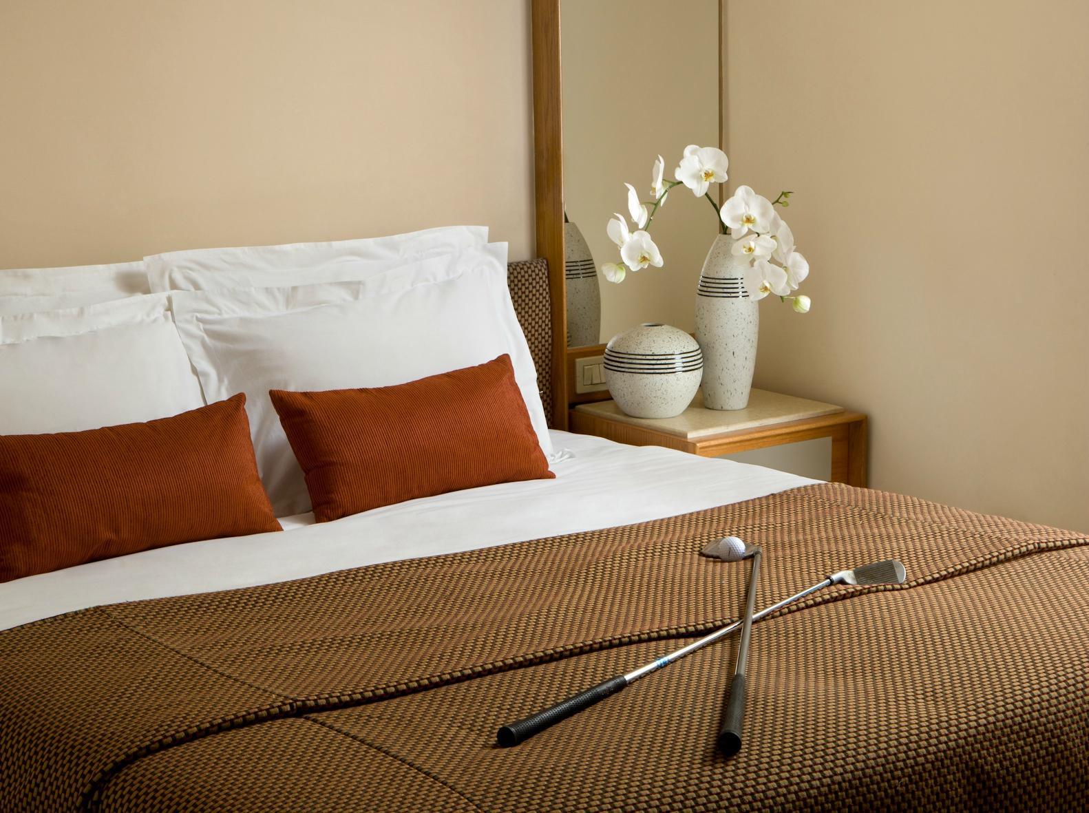 Dan Hotels Caesaria