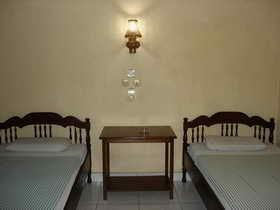 Bendesa Accommodation