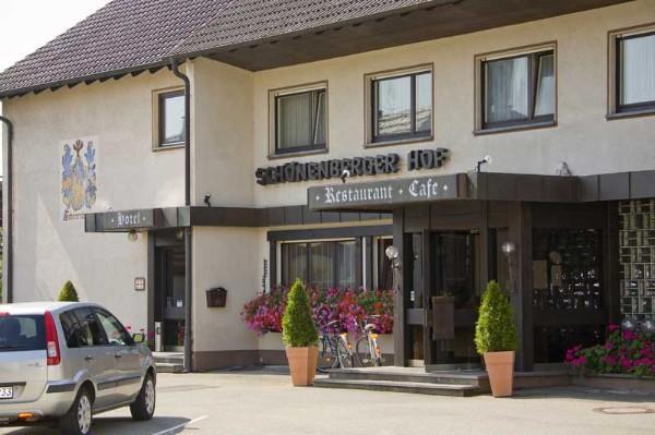 Schonenberger Hof