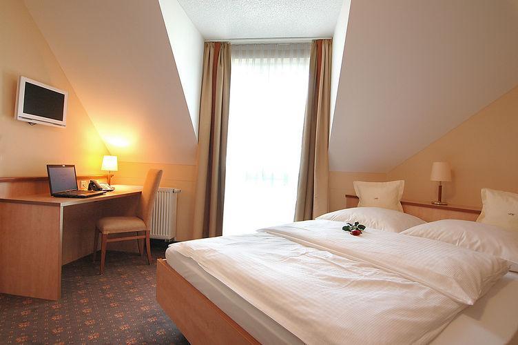 Hotel-Gasthof Andreas Hoessl