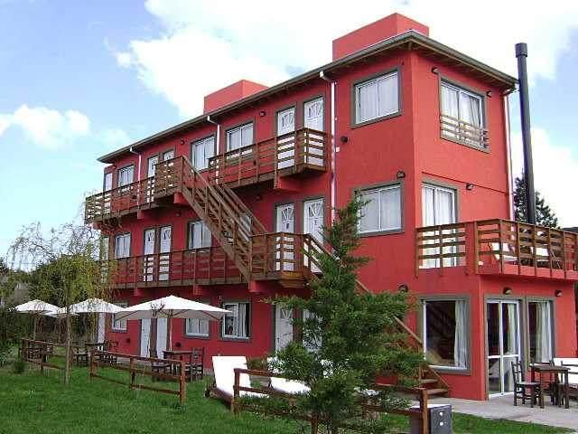 Amapola Hotel