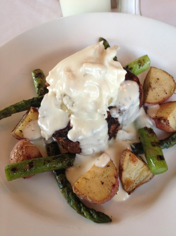 eclair bistro, cedar hill - menu, prices & restaurant reviews
