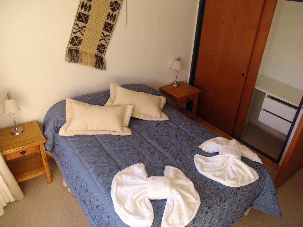 Melewe Apart Hotel