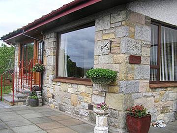 Balnacraig Bed & Breakfast