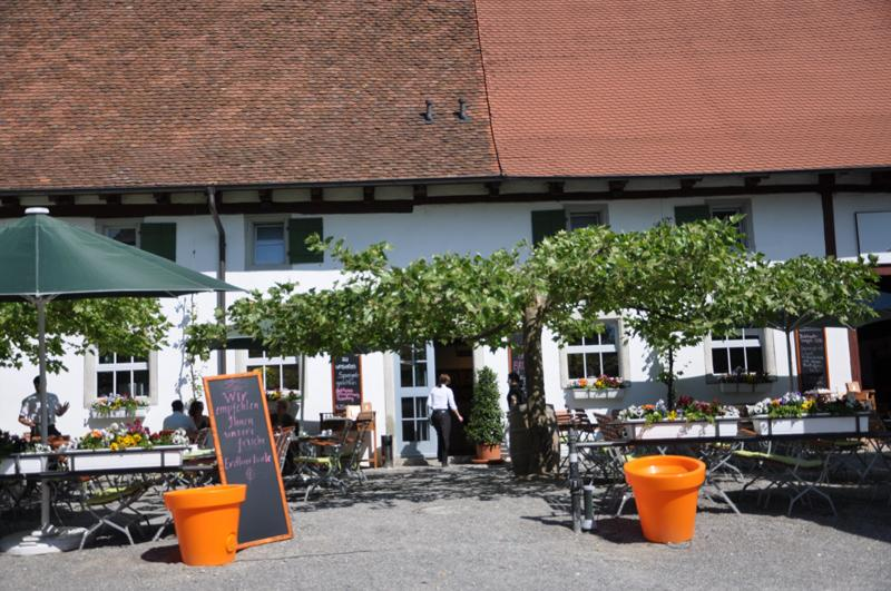 Birnauer Oberhof