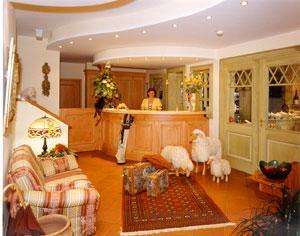 Schaefer's Landhaus